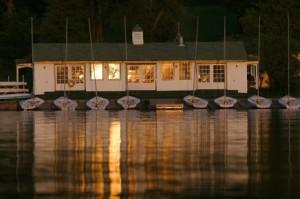 lakefield_camp-1